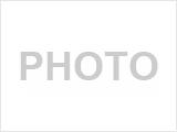 Фото  1 Кирпич СБК, г.Ромны облицовочный, Желтый М-150,250х120х65, поддон/маш - 480/9600 29086